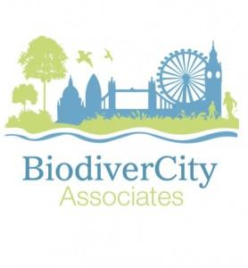 biodivercity logo