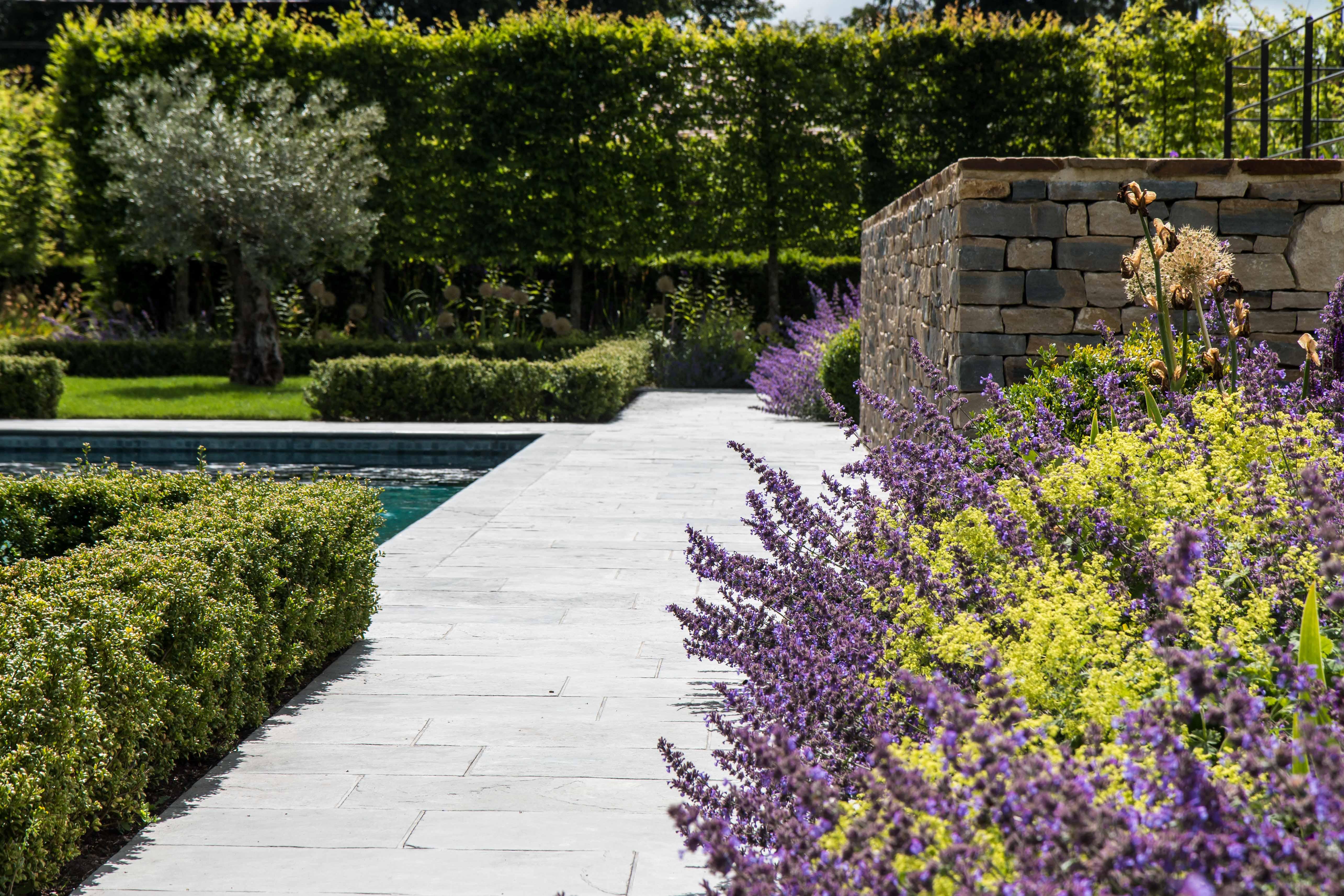 Arlesford Garden-5407 - PC Landscapes