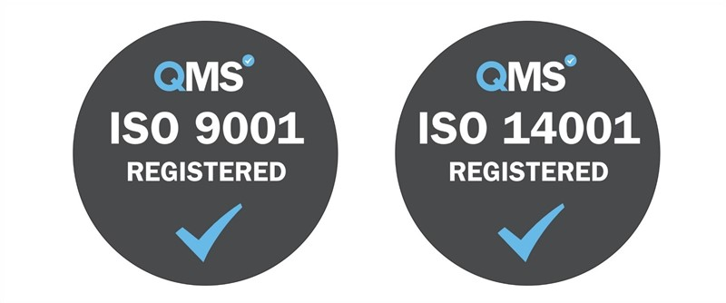 iso-accreditation