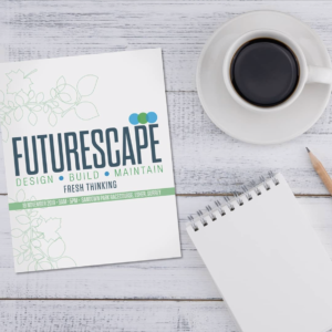 PCL Team at Futurescapes